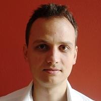 DAP Profile Cipri • Freelance WordPress Developer and Speed Optimisation London • Dipak C. Gajjar
