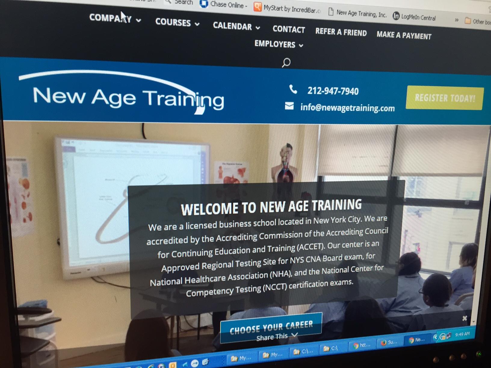 IMG 1633 • Freelance WordPress Developer and Speed Optimisation London • Dipak C. Gajjar