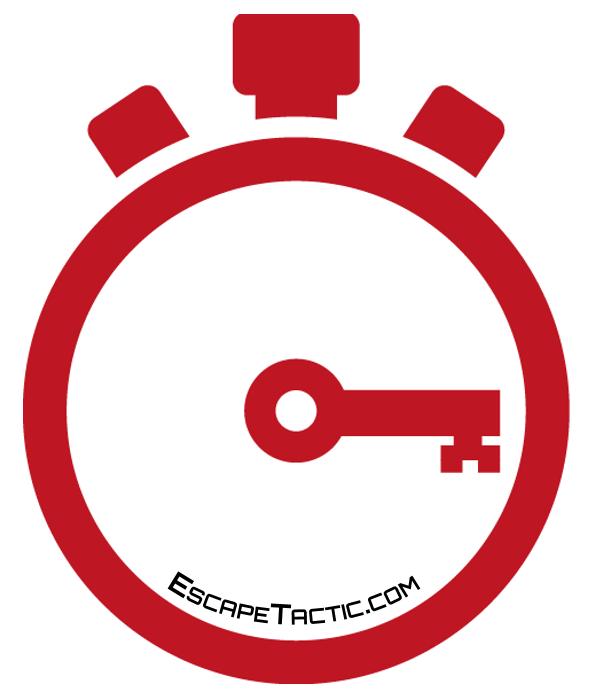 Sticker • Freelance WordPress Developer and Speed Optimisation London • Dipak C. Gajjar