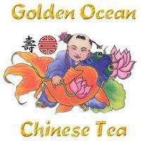 goldenoceantea.sm • Freelance WordPress Developer and Speed Optimisation London • Dipak C. Gajjar