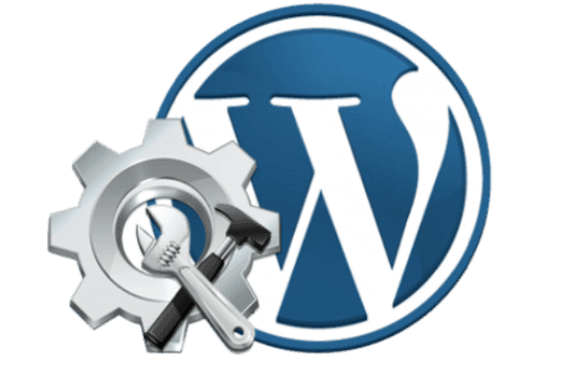 WordPress Support and Maintenance Services